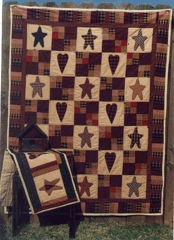 memes quilts primitive doll quilt and stitchery patterns Cool Primitive Quilting Patterns Inspirations