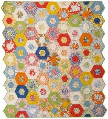 merry go round quilt pattern american jane sewquilts Merry Go Round Quilt Pattern Inspirations