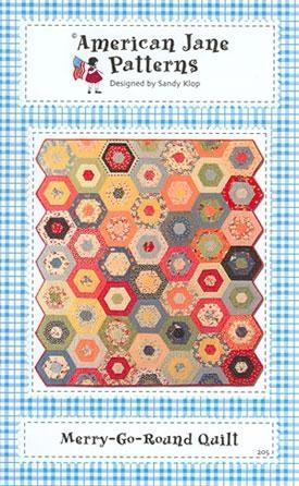merry go round quilt pattern Merry Go Round Quilt Pattern Inspirations