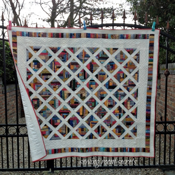 mile a minute quilt patterns patchwork posse Interesting Mile A Minute Quilt Pattern