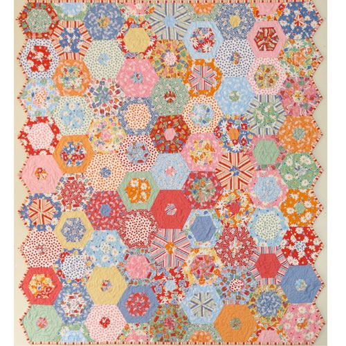 Permalink to Merry Go Round Quilt Pattern Inspirations