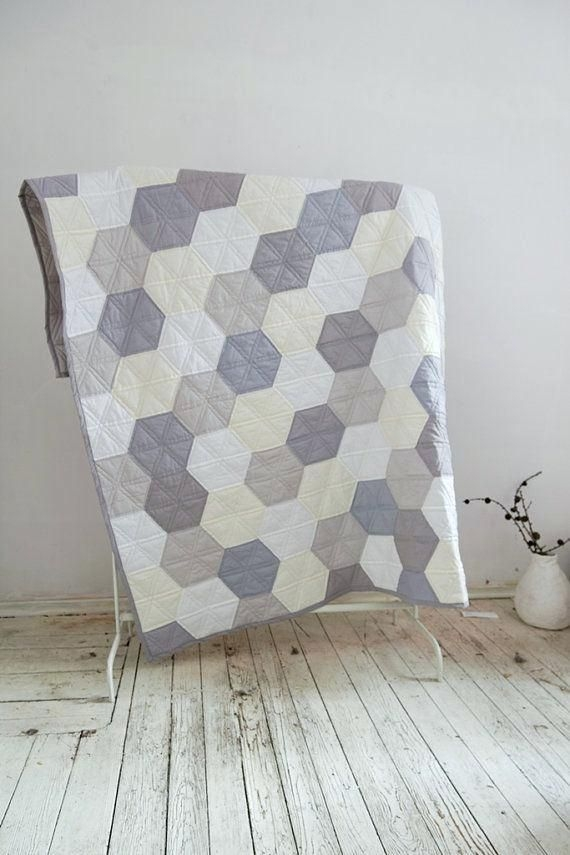 modern patchwork quilt patterns contemporary patchwork Modern Patchwork Quilt Patterns Inspirations