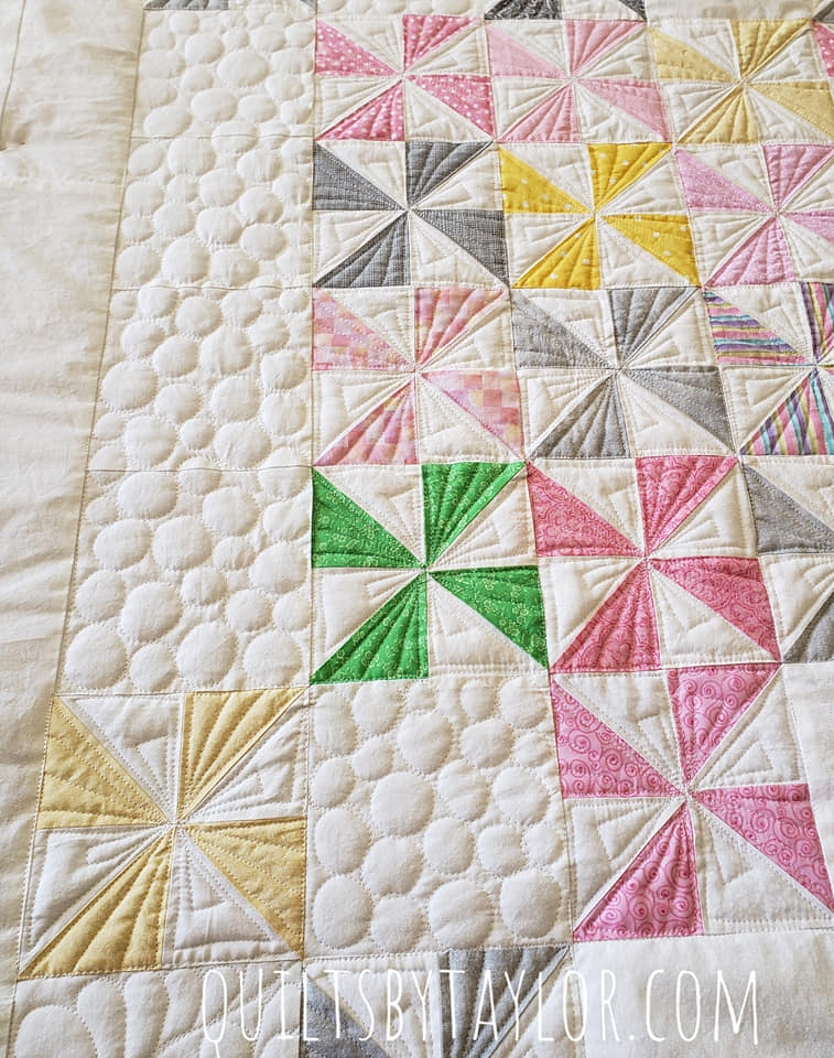 modern quilts for sale Cozy Custom Quilts And Sewing Center Gallery