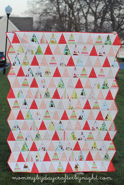 mommy day crafter night isosceles triangle quilt Isosceles Triangle Quilt Ruler Inspirations