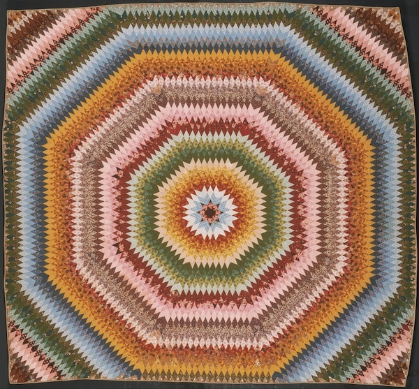 native american quilt designs Cool American Indian Quilt Patterns Gallery