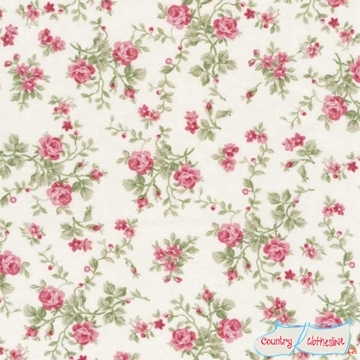 Permalink to New Pink Floral Quilting Fabric Inspiration Gallery