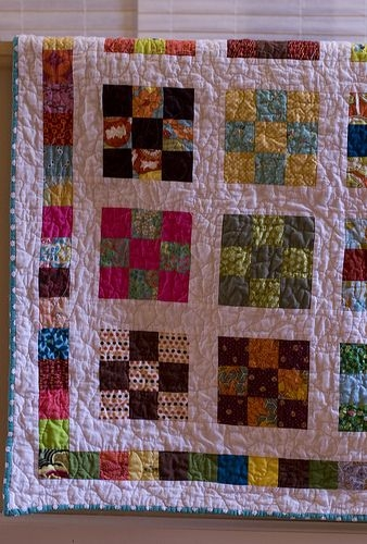 nine patch a day quilt sewing quilts quilt patterns Interesting Nine Patch Quilt Patterns Easy