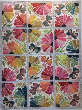 old applique quilt block patterns google search quilts Stylish Applique Quilt Block Patterns