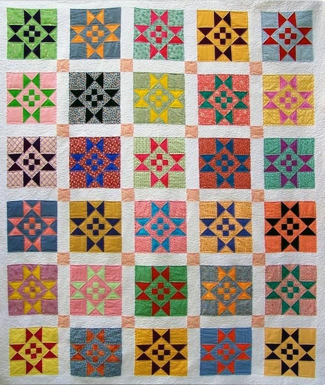 old fashioned quilt quilt blocks vintage quilts patterns Elegant Quilt Designs Old Fashioned Gallery