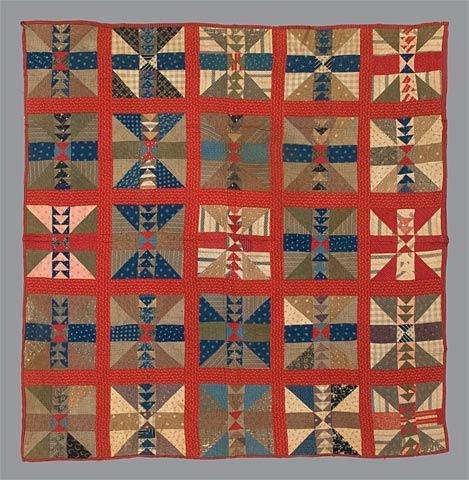 old vintage patchwork quilts antique patchwork quilts ebay Interesting Stylish Ebay Quilting Fabric Inspiration
