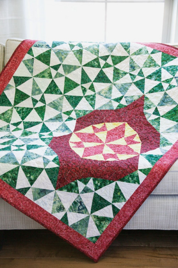 old world christmas quilt pattern download Christmas Quilt Pattern