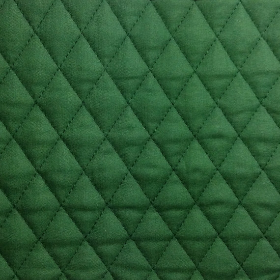 one half yard of double sided pre quilted fabric material Modern Lovely Pre Quilted Double Sided Fabric Gallery