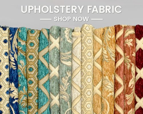 onlinefabricstore where great ideas begin with fabric Elegant Unique Quilted Vinyl Fabric Inspiration