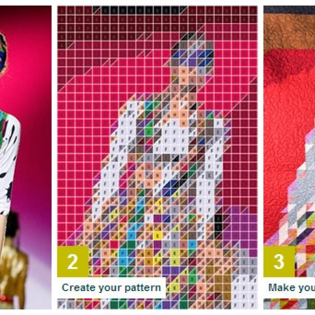 patchwork pattern maker manchester quilters Stylish Patchwork Quilt Pattern Generator Inspirations