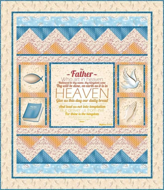 patternsfree downloads Modern Quilting Treasures Patterns