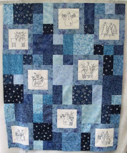 perfect ten wwwswirlygirlsdesign quilts perfect 10 Stylish Perfect Ten Quilt Pattern