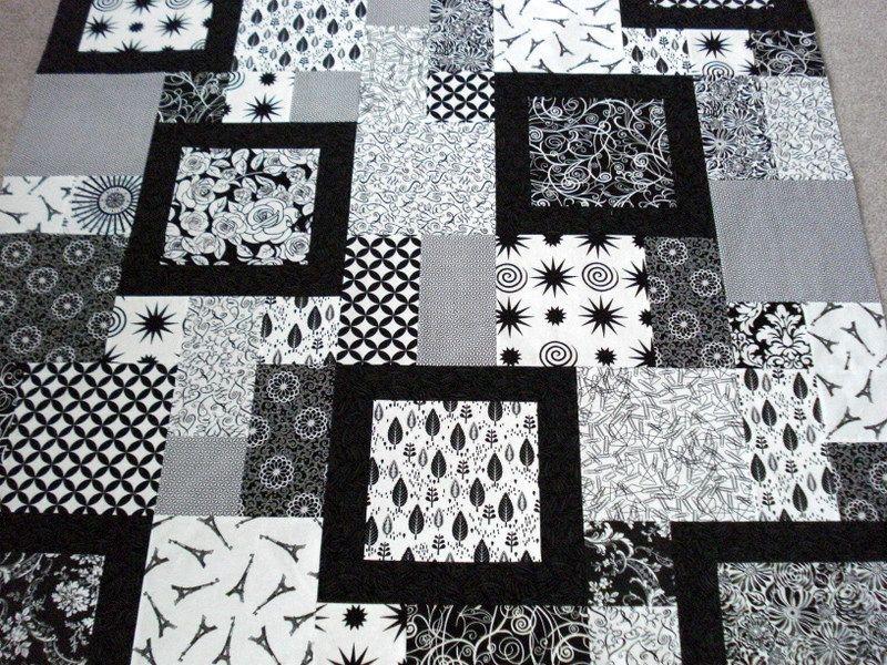 perfect ten wwwswirlygirlsdesign swirly girls perfect Cool Perfect 10 Quilt Pattern Free