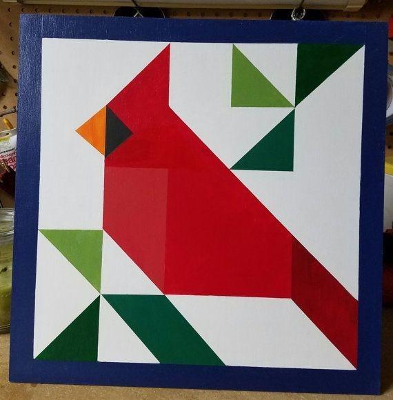 pin karen libbey on barn quilts barn quilt patterns Cozy Barn Quilt Designs Patterns Inspirations