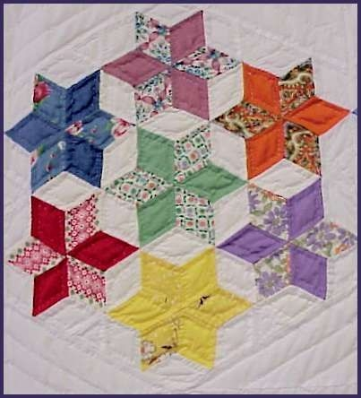 pin on beautiful Cool Seven Sisters Quilt Pattern Inspirations