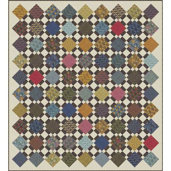pin on quilt william morris Cool William Morris Quilt Patterns Inspirations