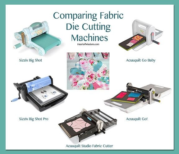 pin on quilting Unique Stylish Fabric Cutters For Quilting Inspiration