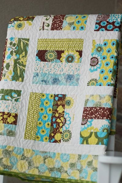 pin on quilts jelly rolls 2 1 2 Strip Quilt Patterns