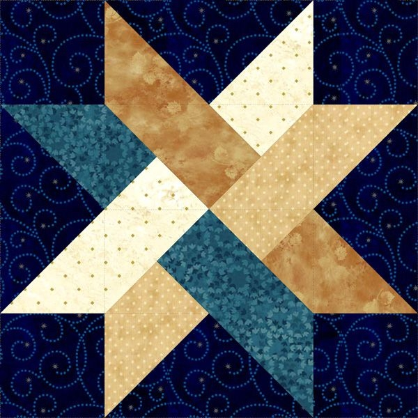 pin on quilts Stylish 18 Inch Quilt Block Patterns Gallery