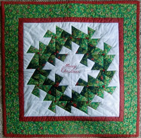 pin on twister quilts Interesting Twister Quilt Pattern Wreath Gallery