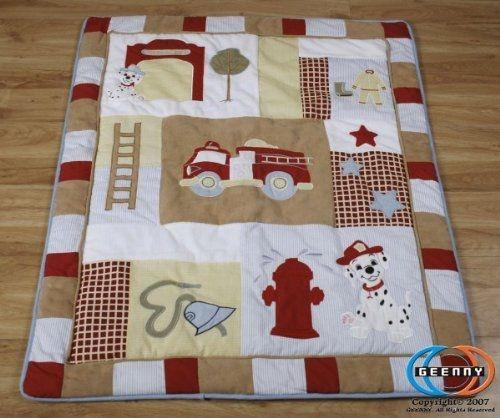 possible fire truck quilt ba boy quilts boy quilts Stylish Fire Truck Quilt Pattern Inspirations