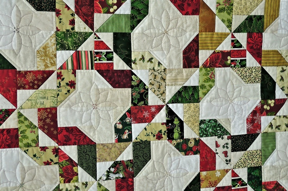 prize winning quilt hand made free image on pixabay Unique Award Winning Quilt Patterns Gallery