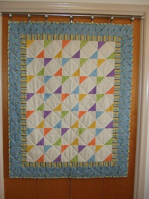 project linus quick quilt ideas easy quilt patterns Interesting Project Linus Quilt Patterns Gallery