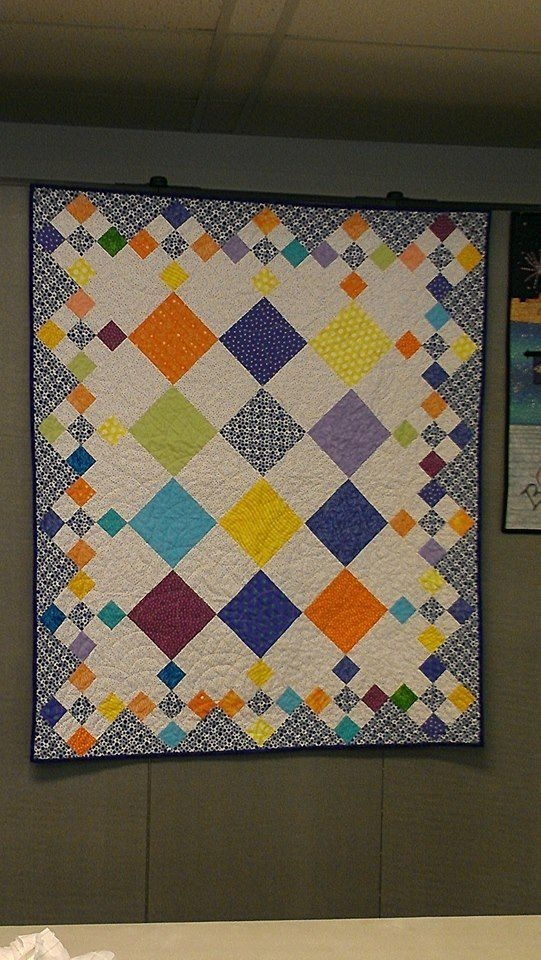 project linus quilt quilts quilt patterns quilts Interesting Project Linus Quilt Patterns Gallery