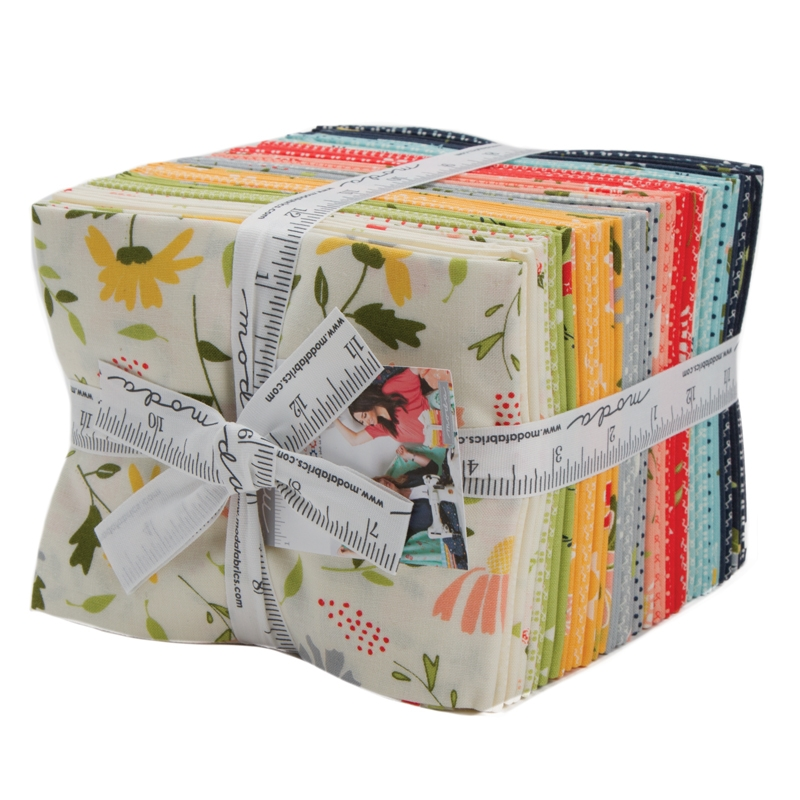 quilt fabric bundles Elegant Fabric Bundles For Quilting Gallery