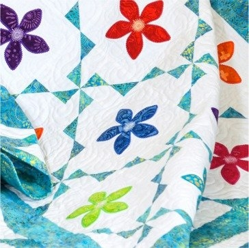 quilt guilds mariettas quilt sew simpsonville sc Marietta'S Quilt And Sew Gallery