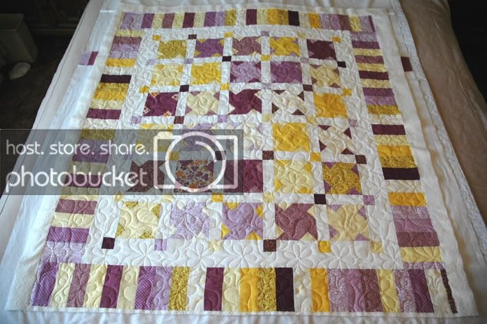 quilt in a day farmchicks miriam twin sisters quilt Interesting Twin Sisters Quilt Pattern