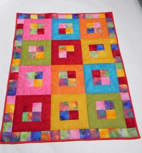 quilt kits patchwork quilt kits nsaa Unique Patchwork Quilt Patterns Uk Inspirations