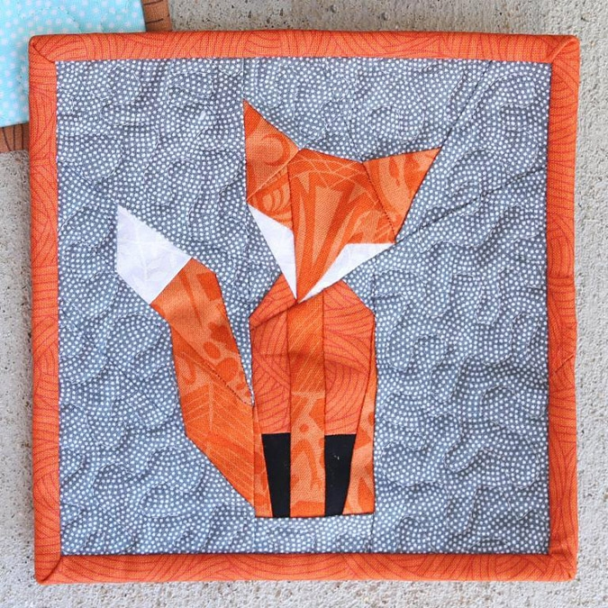 quilt patterns and tutorials for beginners Cool Quilt Block Patterns For Beginners