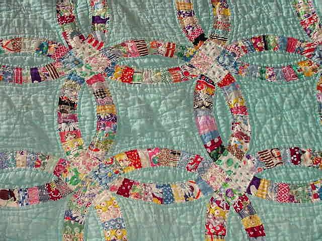 quilt patterns names coral quilt set Interesting Amish Quilt Pattern Names Gallery
