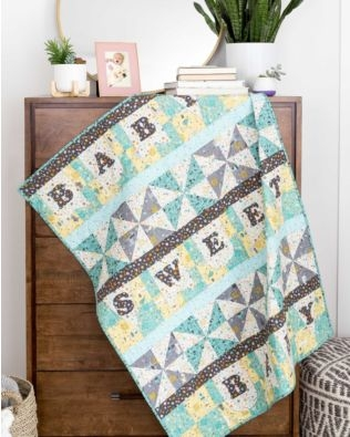 quilt patterns over 700 free quilt patterns available Cozy Handmade Quilts Patterns Inspirations