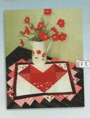 quilt patterns quilting sewing crafts page 99 picclick Elegant Kimona Grace Quilt Pattern Inspirations