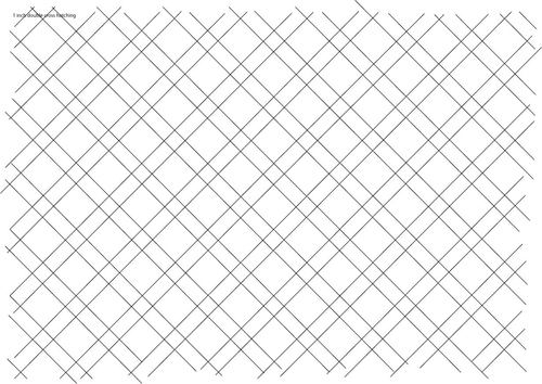 quilt stencils free hand quilting stencil patterns templates Unique Quilting Stencil Patterns Inspirations