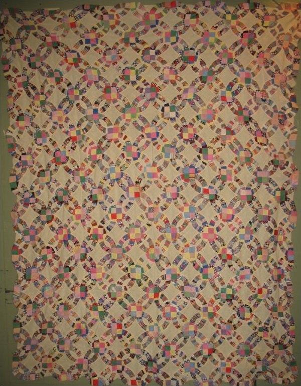 quilt tops Unique Vintage Quilt Tops Inspirations