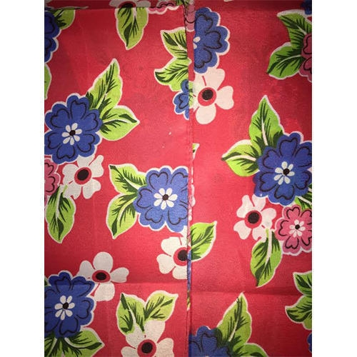 quilted fabrics quilt fabrics manufacturer from balotra Elegant Quilt Fabric Manufacturers