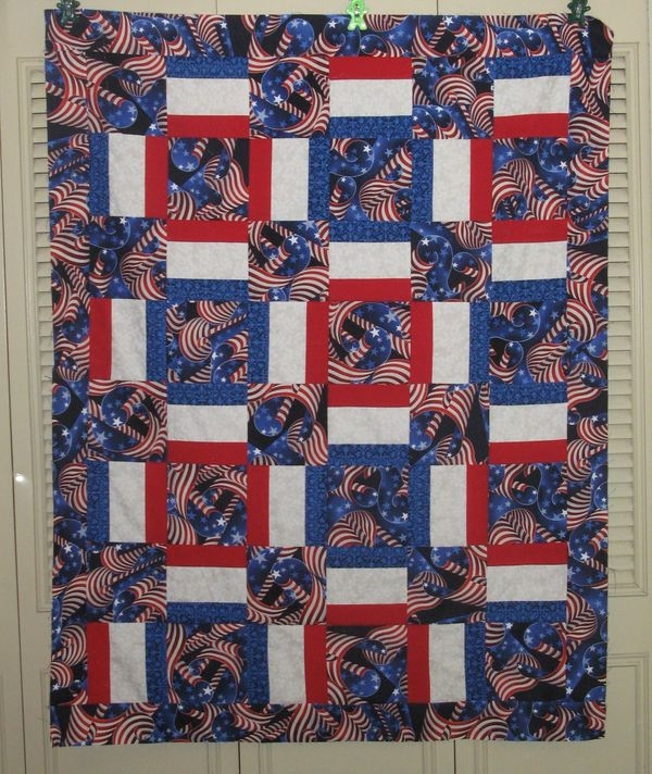 quilting board Cozy Thomas The Train Quilt Patterns Gallery