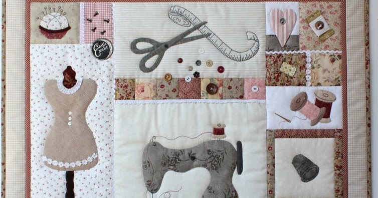 quilting tutorials 2013 quilt block of the month i love Cozy I Love Sewing And Quilting