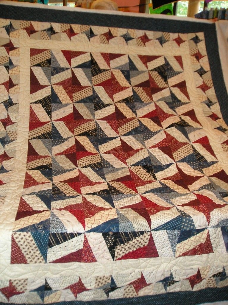 quilts of valor stitching the community together series Elegant Patriotic Quilts Patterns