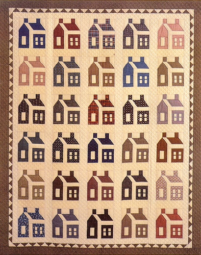 quilts quilting patterns books fabric club schoolhouse quilt Interesting Schoolhouse Quilt Pattern Inspirations