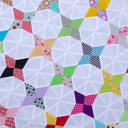 red pepper quilts hummingbird quilt block tutorial Stylish Hummingbird Quilt Pattern Inspirations