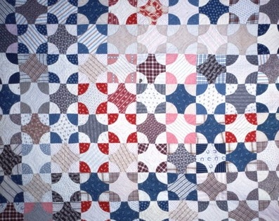 rob peter to pay paul quilt free quilt patterns Stylish Robbing Peter To Pay Paul Quilt Pattern Gallery