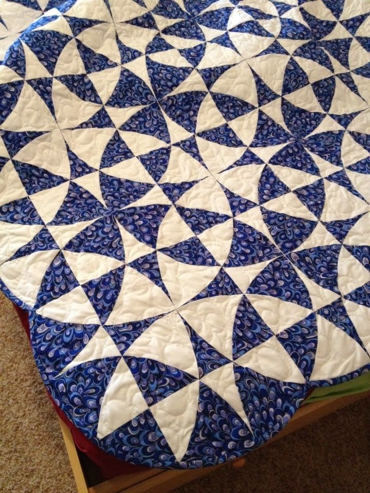 sew much beauty rewind to 2012 rounded corners winding Unique Quilt Pattern Winding Ways Gallery